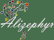 Alizephyr