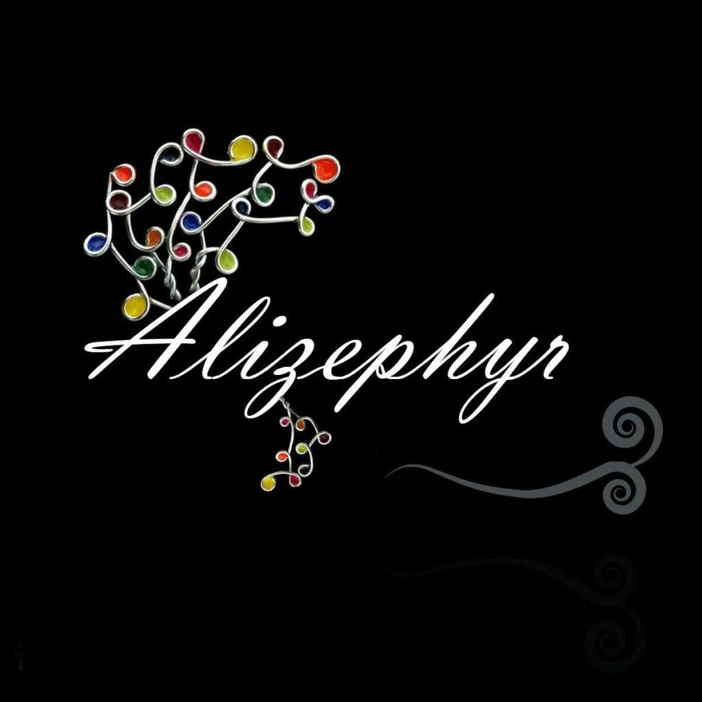 Les plateformes qui soutiennent Alizephyr