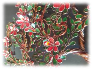 Demande de devis arbre alizephyr
