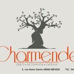 CHARMENDE